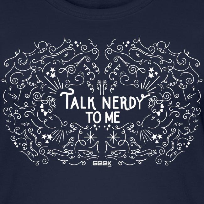 TalkNerdyToMe diap