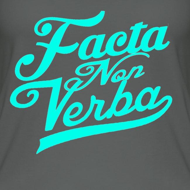 FactanonVerba blauw png