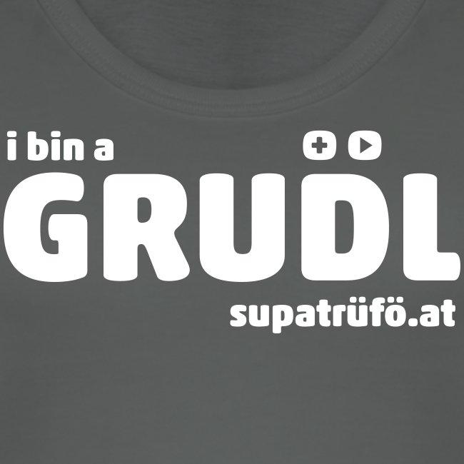 supatrüfö grudl