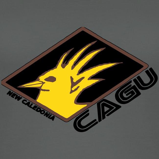 CAGUUUUUUppppp