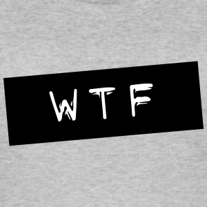 WTF - Frauen Bio Tank Top