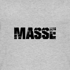 MASSE - Frauen Bio Tank Top