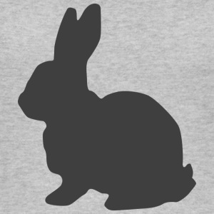 rabbit150 - Women's Organic Tank Top