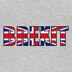 United Kingdom and Gibraltar European Union membership referendum - Women's Organic Tank Top