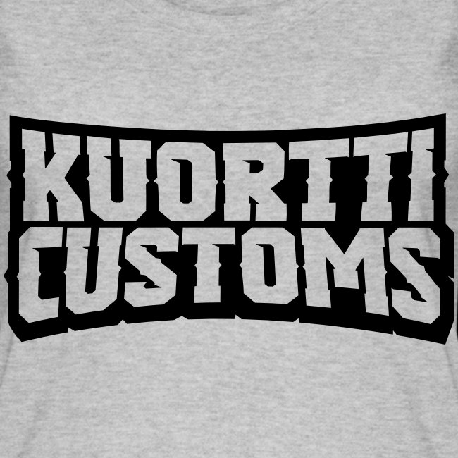 kuortti_customs_logo_main
