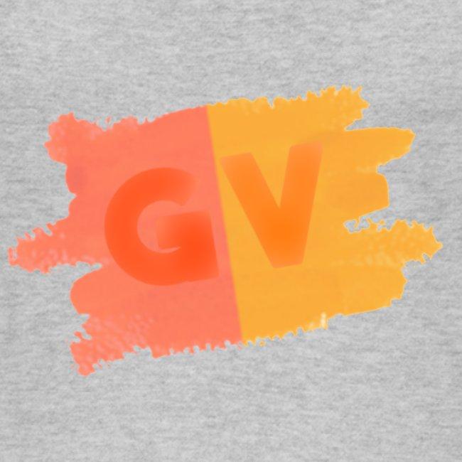GekkeVincent