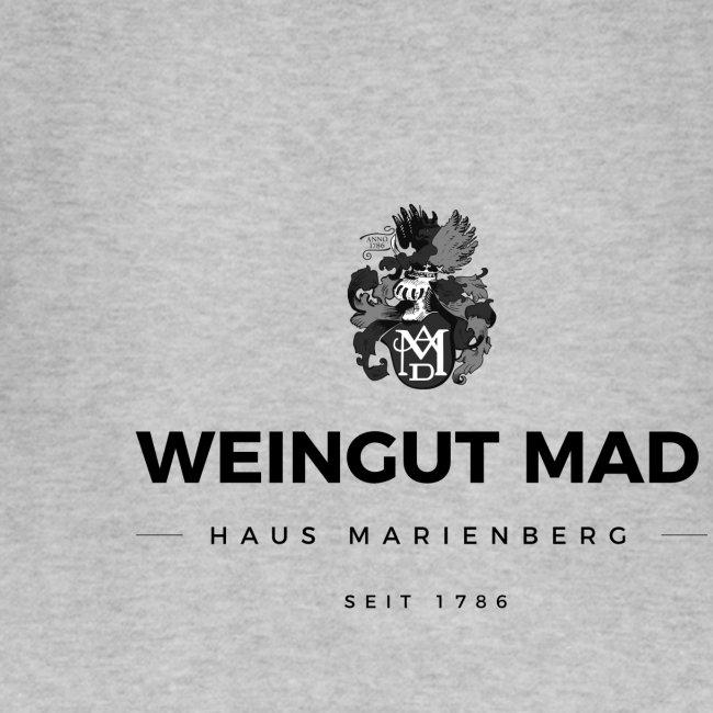 Weingut MAD