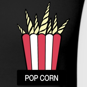 POP CORN - Women's Organic Tank Top