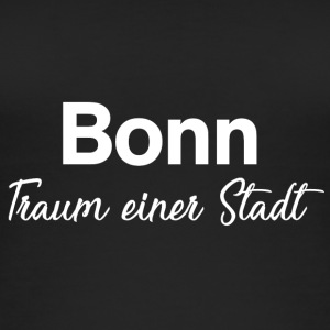 Bonn - Frauen Bio Tank Top