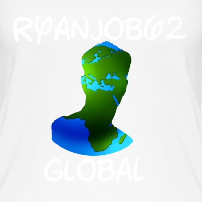 Ryanjob62 Global