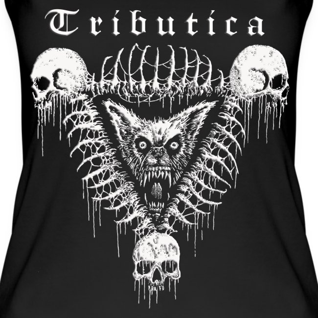 The Beast by Tributica®