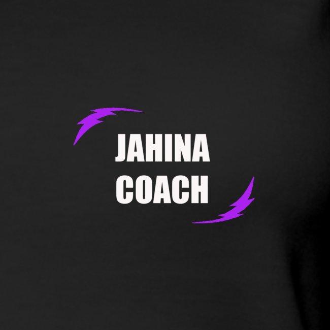 JHNA 001