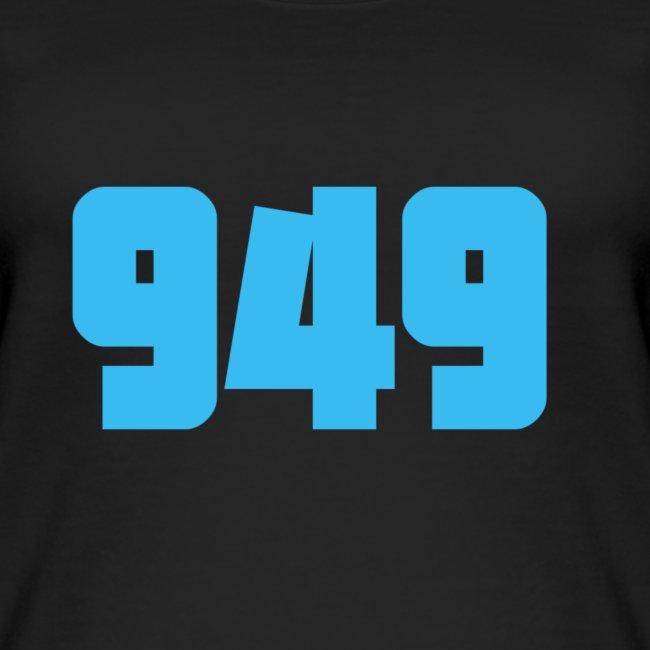 949blue