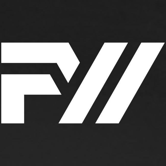 FYW - Classic Organic Edition