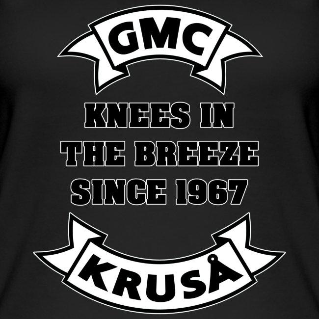 KNEES i BREEZE siden 1967