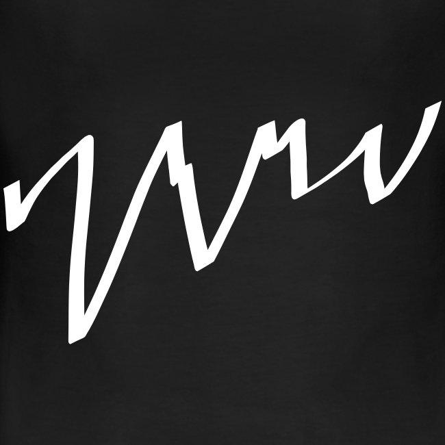 GBIGBO zjebeezjeboo - Rock - Beat Wave [FlexPrint]