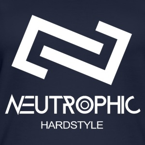 Neutrophic Hardstyle - Women's Organic Tank Top