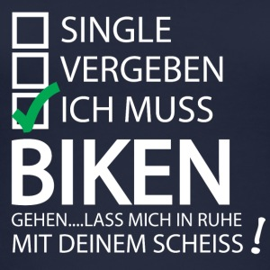 BIKEN - Frauen Bio Tank Top
