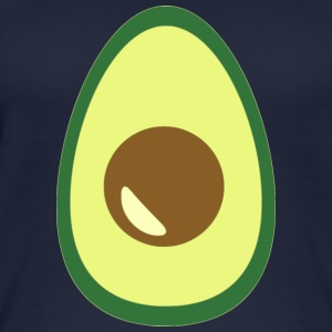AVOCADO - Frauen Bio Tank Top