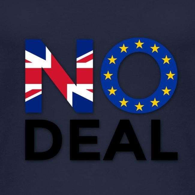 No Deal