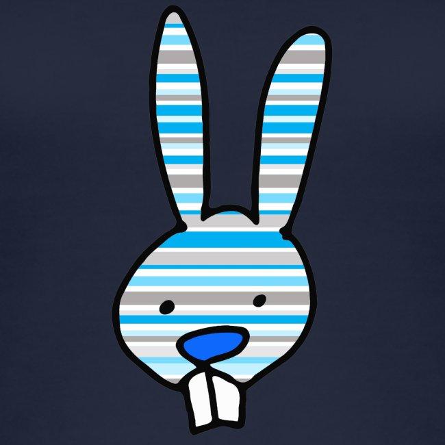 konijn cartoon