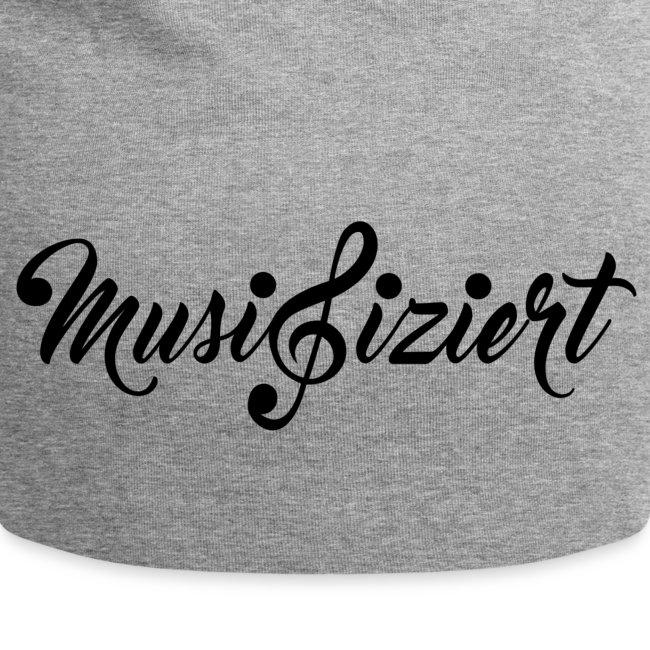 Schwarzmusikblogs