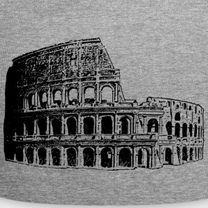 Colosseum - Jersey-beanie
