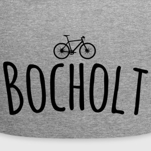Bicycle Bocholt - Jersey Beanie