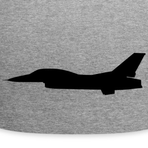 fly - Jersey-beanie