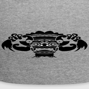 Barong Familie - Jersey-Beanie