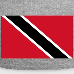 National Flag Of Trinidad And Tobago - Jersey-Beanie