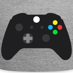 Gaming controllere - Jersey-Beanie