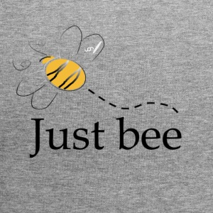 Just_bee - Jersey Beanie