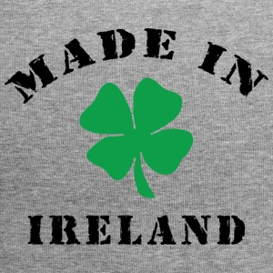 Made In Irland - Jersey-Beanie