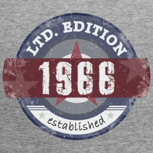 LtdEdition 1966 - Jersey-Beanie