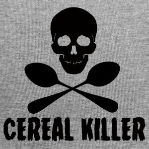 Halloween: Cereal Killer - Jersey-beanie