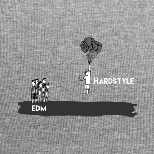Hardstyle T-Shirt & Hoody - Jersey-beanie