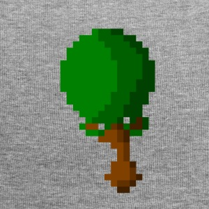 HappyPixel Tree - Jerseymössa