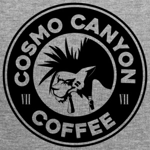 Cosmo Canyon Coffee - Beanie in jersey