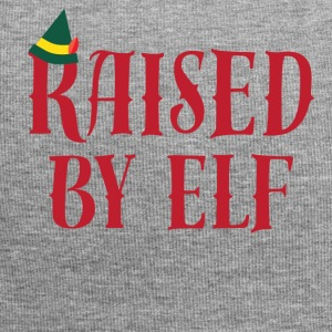 CHRISTMAS -ELF - KID - Jersey-Beanie