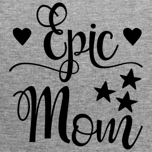 Epic Mom - Jerseymössa