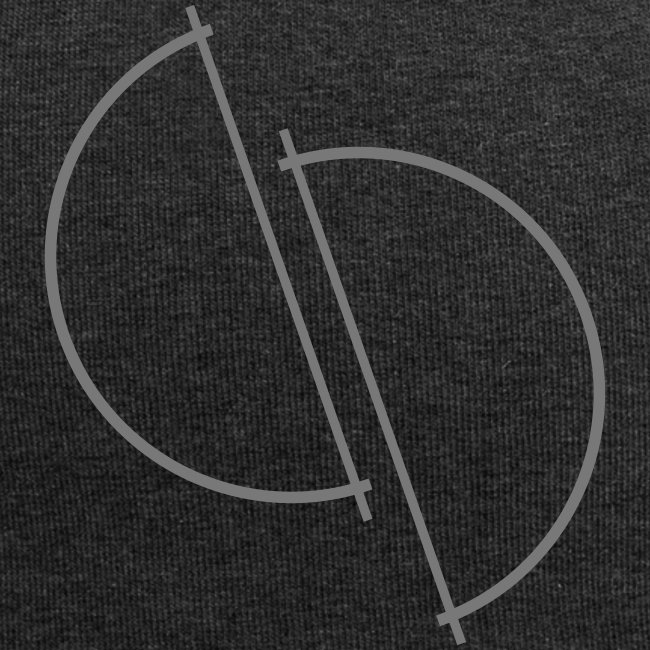 ediplace logo line art