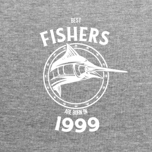 Present for fishers born in 1999 - Jersey Beanie