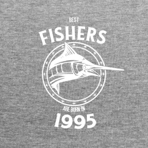 Present for fishers born in 1995 - Jersey Beanie