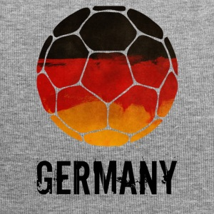 Germany Football - Jersey-Beanie