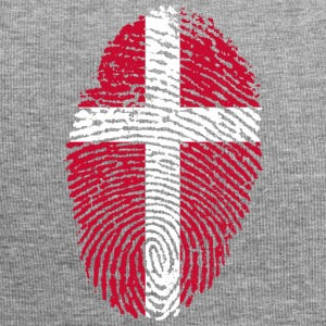 DANMARK 4 EVER COLLECTION - Jersey-Beanie