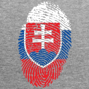 SLOVAKIA 4 EVER COLLECTION - Jersey-Beanie