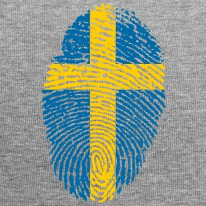 SWEDEN 4 EVER COLLECTION - Jersey Beanie