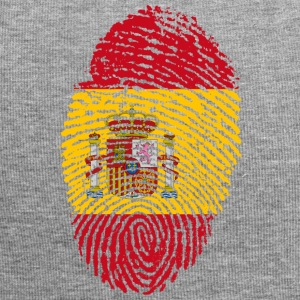 SPAIN 4 EVER COLLECTION - Jersey Beanie