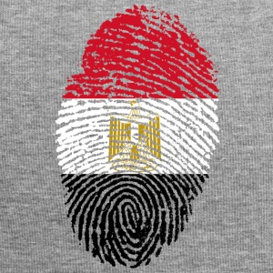 IN LOVE WITH EGYPT - Jersey Beanie